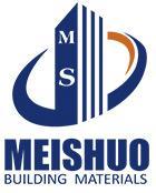 Logo Meishuo